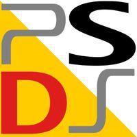 PSDS Podcast