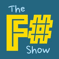 The F# Show