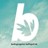 bedingungslos-beflügelt podcast