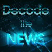 Decode the News