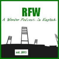 Radio Free Weser