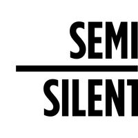 SEMI SILENT