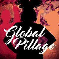 Global Pillage