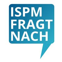 ISPM fragt nach