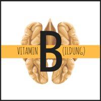 Vitamin B(ildung)