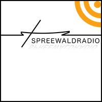 SpreewaldRadio