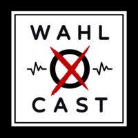 Wahl-O-Cast