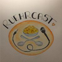 Ruehrcast