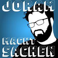 Joram Macht Sachen
