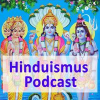 Hinduismus Podcast