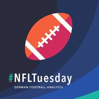 German Football Analysts Podcast