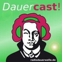 Dauercast! Alles von Radio DauerWelle Frankfurt