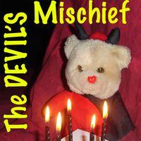 RFS: The Devil's Mischief