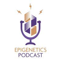 Epigenetics Podcast