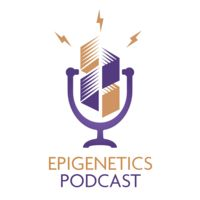 Epigenetics Podcast