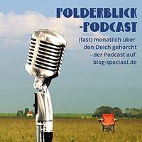 Polderblick-Podcast