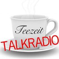 Teezeit Talkradio MP3