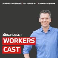 WORKERSCAST