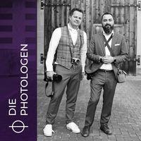 Die Photologen - Spürbare Fotografie in der Praxis