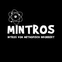 Mintros