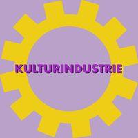 Kulturindustrie Podcast
