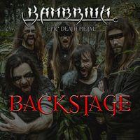 Kambrium BACKSTAGE (mp4)