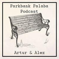 Parkbank Palaba Podcast