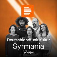 Syrmania - Deutschlandfunk Kultur