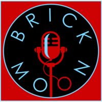 Brick Moon Fiction - BMF Podcast