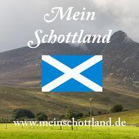 Mein Schottland (mp3-feed)