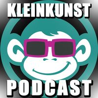 Monkey7 - Kleinkunst Live - Poetry Slam, Musik & Comedy