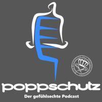 Poppschutz