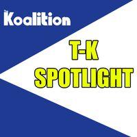 T-K Spotlight