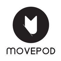 MOVEpod