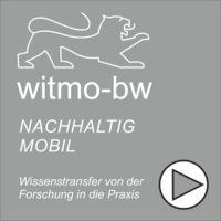 Nachhaltig Mobil (Nachhaltig-mobil-m4a)