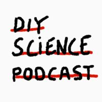 The DIY Science Podcast