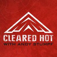 Cleared Hot