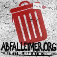 ABFALLEIMER.ORG (MP3)