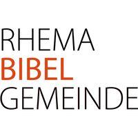 Rhema Bibel Gemeinde Podcasts