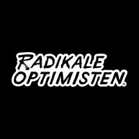 Radikale Optimisten