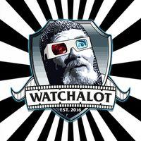 Watchalot