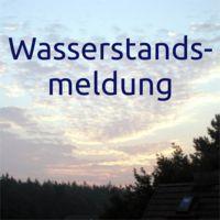 fairsein.org: Wasserstandsmeldung (m4a)