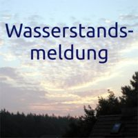fairsein.org: Wasserstandsmeldung (MP3 Audio)