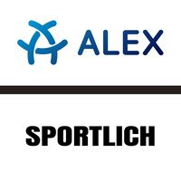 ALEX Berlin | Sportlich