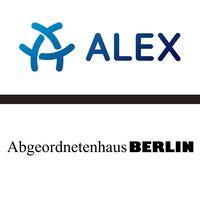 ALEX Berlin | Aktuelle Stunde