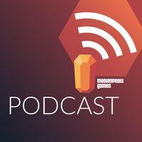 Medienpreis Games Podcast