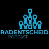 Radentscheid Podcast (MP3 Audio)