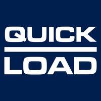 QUICK-LOAD