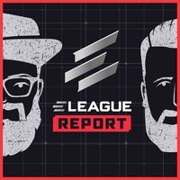 ELEAGUE Report