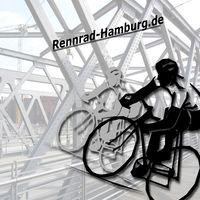 Rennrad Podcast von Rennrad-Hamburg
